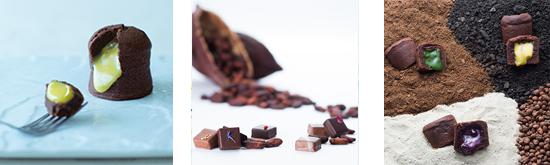 chocola_02s