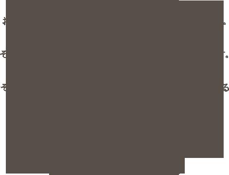 concept_04