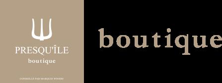bout_04