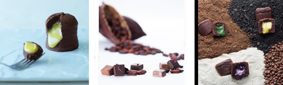 chocola_01_1608