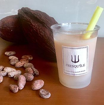 cacao_juice