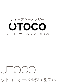 top_utoco